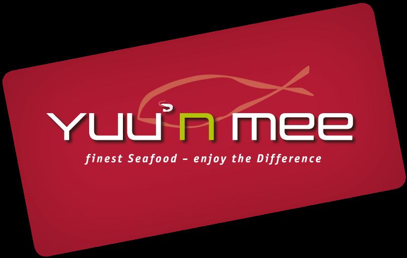Yuu'n Mee Blog